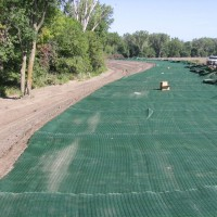 Erosion-Control-Miller-Seed-unspecified-16