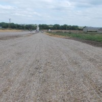 Erosion-Control-Miller-Seed-unspecified