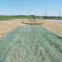 Erosion-Control-Miller-Seed-unspecified-4