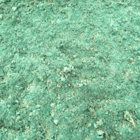 Hydromulch-Miller-Seed-3